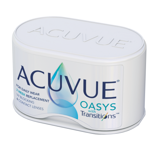 Acuvue Oasys Transition_LensCase_HR