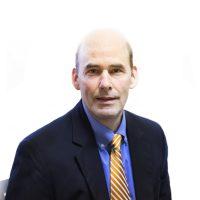 Dr. Timothy Corcoran OD